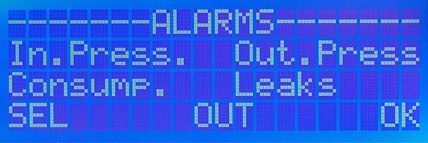 Alarmas Vigilaweld
